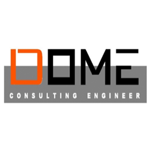 Dome Engineering Consultants