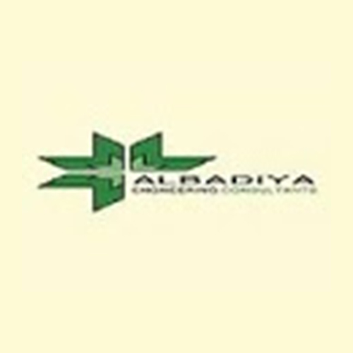 Al Badiya Engineering
