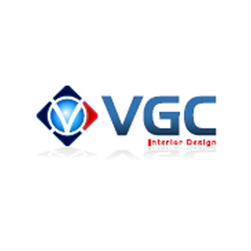 VGC Interior Design
