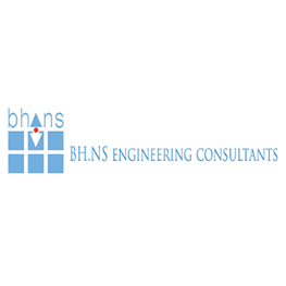 BH-NS Engineering Consultants