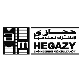 Hegazy Engineering Consultancy