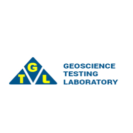 Geo Science Testing Laboratory