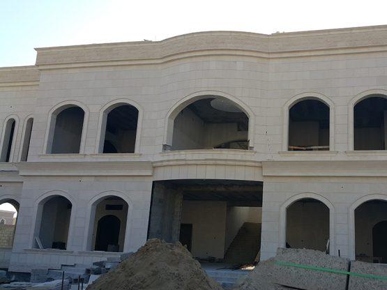 Villa in Oud Al Mateena